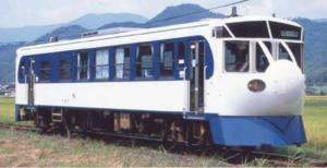 【マイクロエース】キハ32形〈鉄道ホビートレイン〉再生産