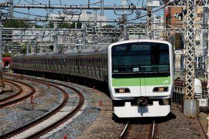 【TOMIX】E231系500番台 山手線(ホームドア対応編成)再生産