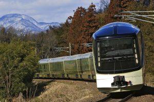 【KATO】E001形〈TRAIN SUITE 四季島〉発売