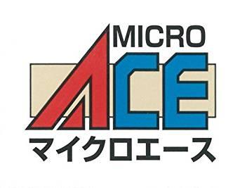 【マイクロエース】C58-295号機(集煙装置)・277号機(門鉄デフ) 発売