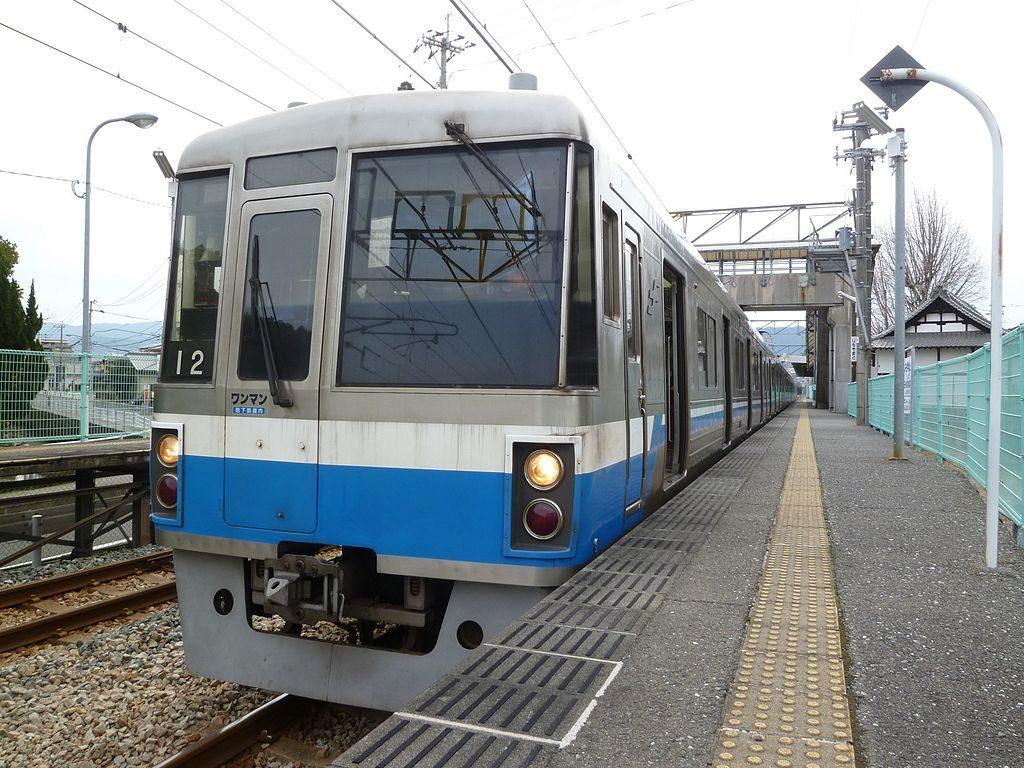 地下鉄 福岡 市営