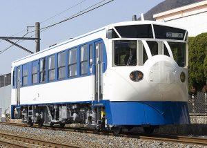 【マイクロエース】キハ32形「鉄道ホビートレイン」 再生産
