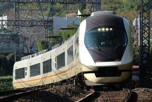 【グリーンマックス】近鉄21020系アーバンライナーnext(座席表示変更後)再生産
