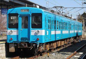 【KATO】119系 /クモユニ147 飯田線 発売