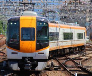 【グリーンマックス】近鉄22000系ACE(リニューアル車・2両編成)発売