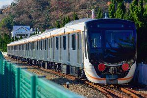 【グリーンマックス】東急電鉄6020系 大井町線 発売