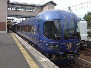 【TOMIX】京都丹後鉄道 KTR8000形「丹後の海」再生産