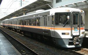 【TOMIX】373系 再生産