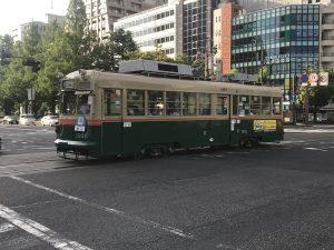 【鉄コレ】広島電鉄1900形 発売