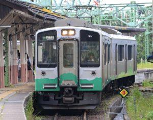 【マイクロエース】えちごトキめき鉄道 ET127系 再生産