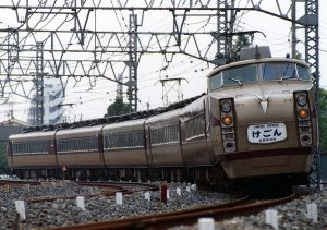 【マイクロエース】東武鉄道1700型・1720型「デラックスロマンスカー」発売