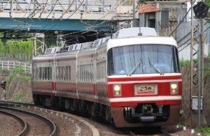 【ポポンデッタ】南海電鉄30000系「こうや」発売