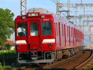 【グリーンマックス】近鉄2680系(さよなら鮮魚列車)発売