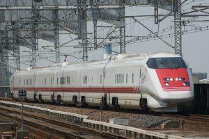 【マイクロエース】E926系 新幹線電気軌道試験車 再生産