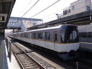 【グリーンマックス】近鉄3220系(フルカラーLED行先表示車)発売