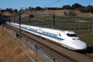 【TOMIX】700系0番台 東海道・山陽新幹線 発売