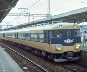 【グリーンマックス】近鉄12200系スナックカー(未更新車・車販準備室付き)発売