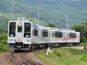 【グリーンマックス】東武鉄道634型〈スカイツリートレイン〉再生産