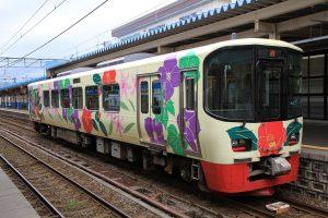 【KATO】えちごトキめき鉄道 ET122系「3市の花号」発売