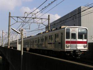 【鉄コレ】東武鉄道9000系(9101編成)発売