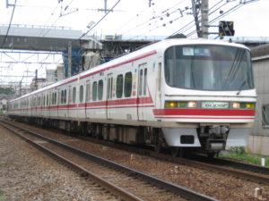 【グリーンマックス】名鉄1000系・1200系 パノラマsuper(オリジナルカラー)発売