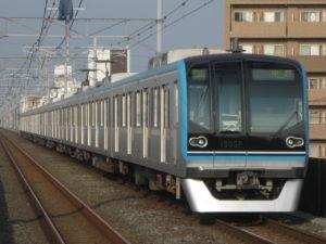 【グリーンマックス】東京メトロ15000系 東西線(第53編成)発売