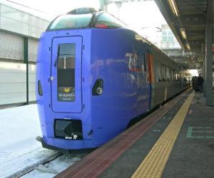 【TOMIX】(HO)キハ261系1000番台 発売