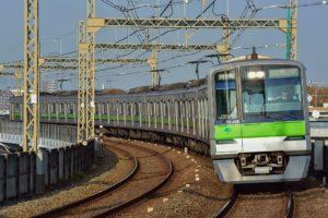 【マイクロエース】都営新宿線10-300形 発売