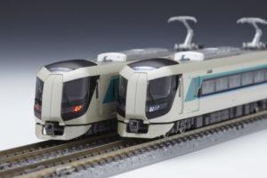 ポポンデッタ 東武500系「リバティ」