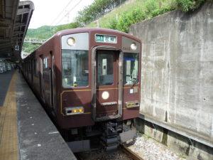 【グリーンマックス】近鉄5800系(相直対応車・デボ1形塗装) 再生産