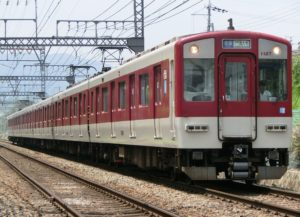 【グリーンマックス】近鉄1026系・1252系(相直対応車)発売