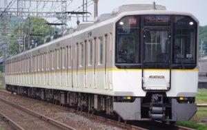 【グリーンマックス】近鉄5820系 大阪線・奈良線(行先点灯)発売