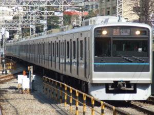 【グリーンマックス】小田急電鉄3000形(3277編成・3651編成)発売