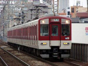 【グリーンマックス】近鉄5800系(L/Cカー・相直対応車・5801編成)発売