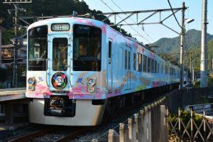 【マイクロエース】西武鉄道4000系〈52席の至福〉発売