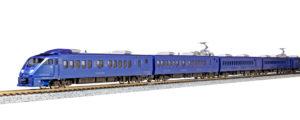 【KATO】883系 ソニック(リニューアル車)再生産