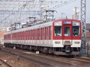 【グリーンマックス】近鉄1620系 発売