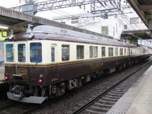 【グリーンマックス】近鉄1230系〈観光列車つどい〉(リニューアル)発売