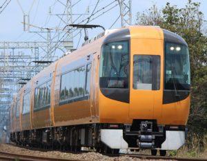 【グリーンマックス】近鉄22600系Ace(旧塗装・直通対応車)発売