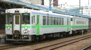 【グリーンマックス】キハ150形 0番台・100番台 再生産