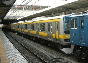 【TOMIX】限定品 EF64形1000番台+E231系0番台(配給列車)発売