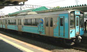 【KATO】青い森鉄道701系 発売