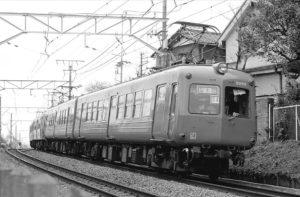 【エンドウ】(HO)東急電鉄 旧5000系 発売