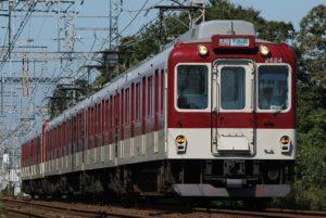 【グリーンマックス】近鉄2610系(2625編成・連続キセ冷房車・クロスパンタグラフ搭載)発売