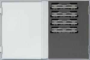 TOMIX トミックス 98392 JR 223-2000系近郊電車増結セット