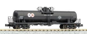 【KATO】タキ3000形(日本石油)再生産