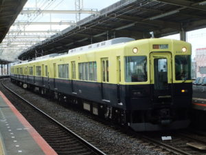 【グリーンマックス】近鉄5200系(更新車・2250系塗装)発売