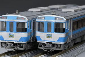 TOMIX トミックス 98405 JR キハ185系特急ディーゼルカー(JR四国色)基本セット