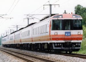 【TOMIX】キハ183系500番代 おおぞら・北斗 発売