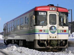 【TOMIX】ふるさと銀河線りくべつ鉄道 発売